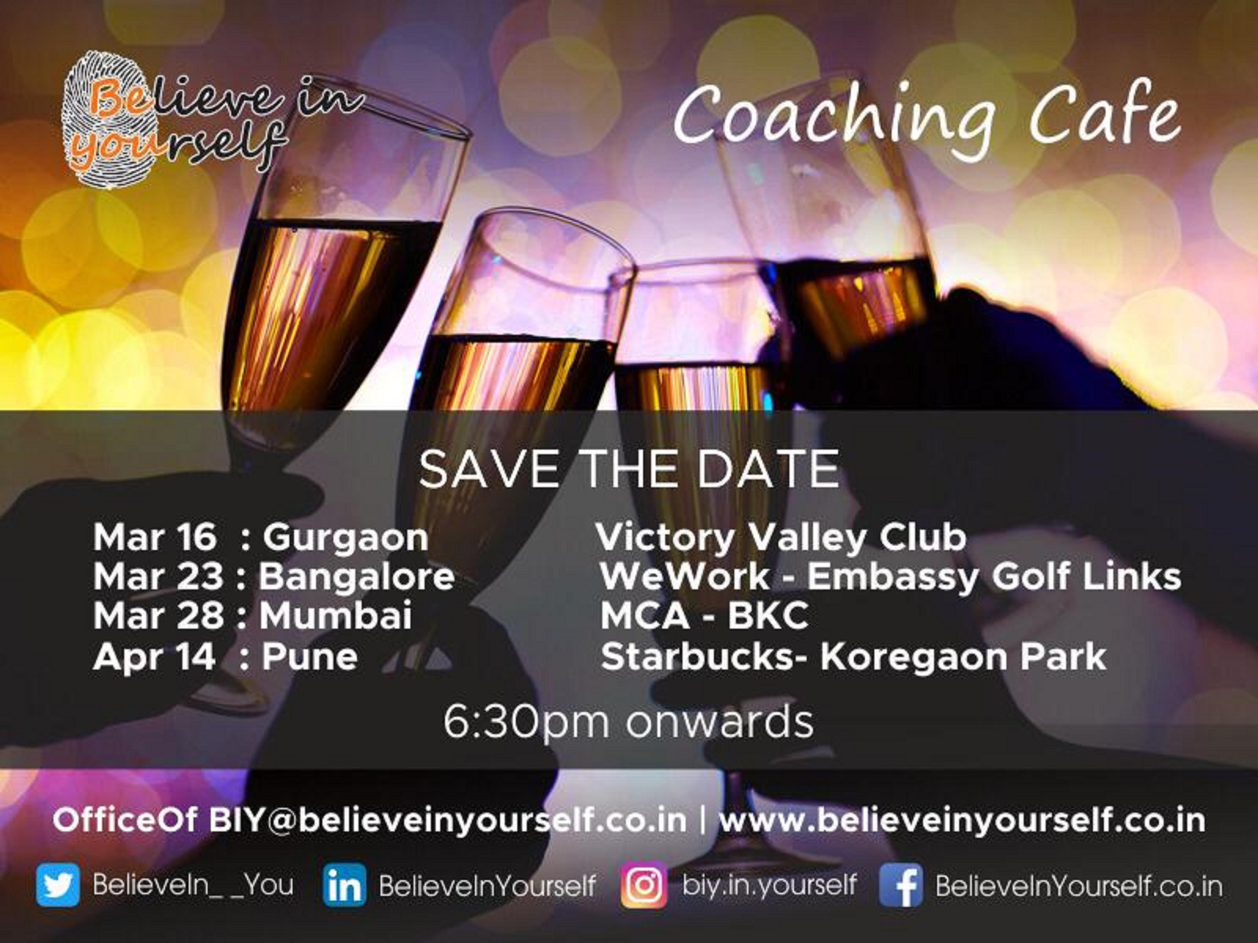 Life Coaching, Leader Mentoring, Executive Coaching in India, ICF Coach, leadership coach, leader mentoring, best business coach in india, leadership coaching company, leadership development company, business coach
